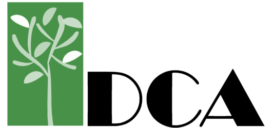 Dundonald Community Association